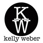 Kelly M Weber