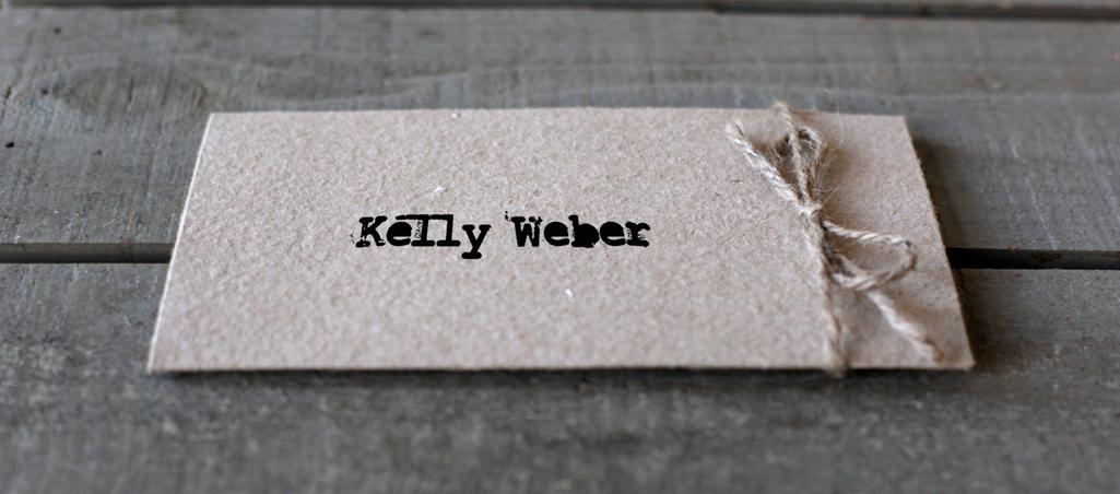 Kel_letterpress-mockup
